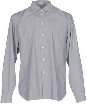 Trussardi Shirts