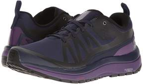 Salomon Odyssey Pro Women's Shoes