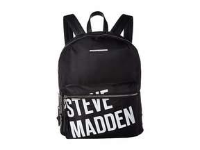 Steve Madden Bpack Sport Handbags