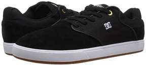 DC Mikey Taylor Men's Skate Shoes