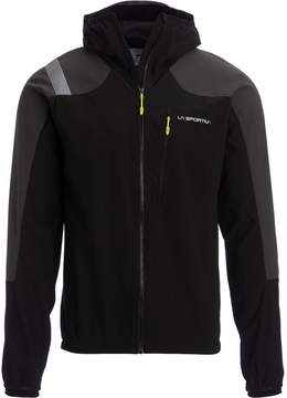 La Sportiva TX Light Hooded Jacket