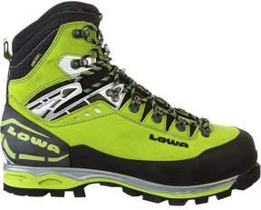 Lowa Mountain Expert GTX EVO Boot