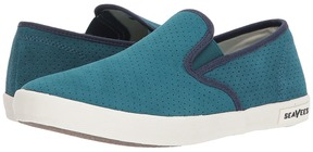 SeaVees Baja Slip-On Varsity Women's Shoes