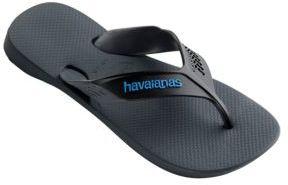 Havaianas Dynamic Thong Sandals