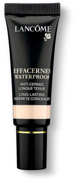 Lancôme Effacernes Waterproof Undereye Concealer - 320 Medium Bisque