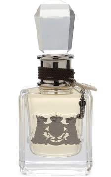 Juicy Couture Women's Perfume - Eau de Parfum