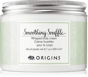 Smoothing Souffle Whipped Body Cream