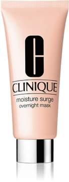 Moisture SurgeTM Overnight Mask