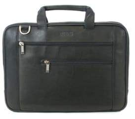 Kenneth Cole Reaction Top-Zip Portfolio