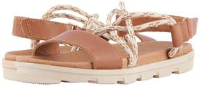 Sorel Torpeda Sandal II Women's Sandals