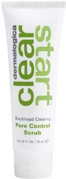 Dermalogica 'Clear Start(TM)' Blackhead Clearing Pore Control Scrub