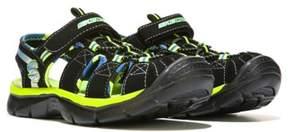 Skechers Kids' Relix Sport Sandal Pre/Grade School