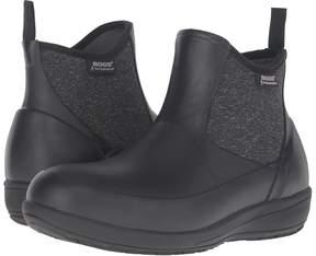 Bogs Cami Low Women's Waterproof Boots