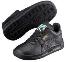 GV Special Kids Sneakers