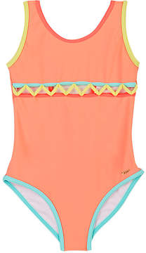 Chloé ONE-PIECE SWIMSUIT