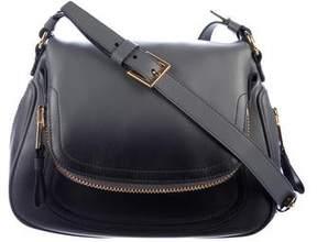 Tom Ford Ombré Medium Jennifer Bag