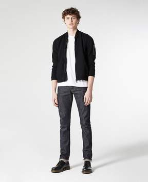 AG Jeans The Dylan