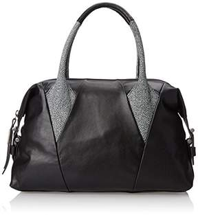 Foley + Corinna Calypso Satchel Top Handle Bag