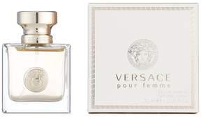 Versace Pour Femme Women's Perfume - Eau de Parfum