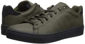 K-Swiss Court Frasco Men's Tennis Shoes