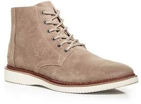 Toms Men's Porter Desert Boots - 100% Exclusive