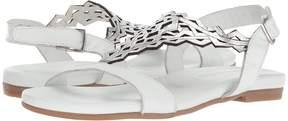 Tamaris Kim 1-1-28126-20 Women's Dress Sandals