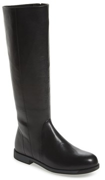 Camper Women's Bowie Knee High Boot