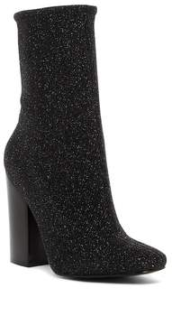 KENDALL + KYLIE Kendall & Kylie Hailey Boot
