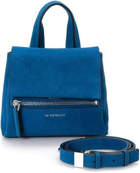 Givenchy Handbag - Vintage