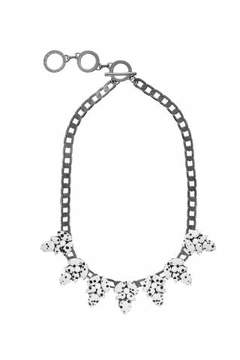 Forest of Chintz Lil' 101 Necklace