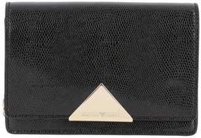 Emporio Armani Mini Bag Shoulder Bag Women
