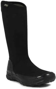 Bogs Women's Kettering Rain Boot
