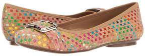 VANELi Solana Women's Slip on Shoes