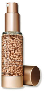 Jane Iredale Liquid Minerals A Foundation - Satin