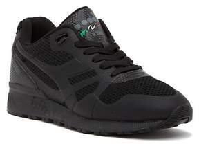Diadora N9000 Moderna Mesh Sneaker