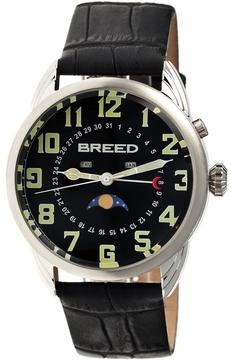 Breed Alton Collection 6402 Men's Watch