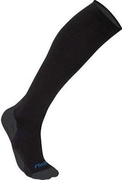 2XU 24/7 Compression Socks (Men's)