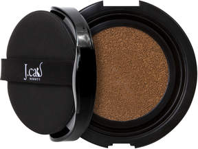 J.Cat Beauty Compact Cushion Coverage Foundation Refill