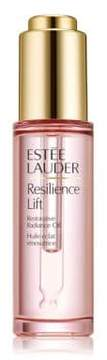 Estee Lauder Resilience Lift Restorative Radiance Oil/1 oz.