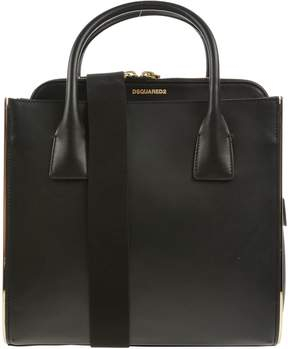 DSQUARED2 Handbags