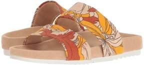 Naturalizer Amabella Women's Sandals