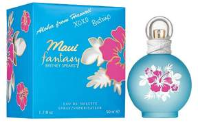 Fantasy Maui By Britney Spears Eau de Toilette Women's Spray Perfume - 1.7 fl oz