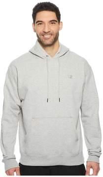 Champion Powerblend Pullover Hoodie Men's Sweatshirt