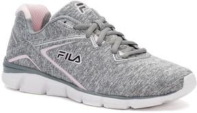 Fila Memory Vernato Women's Running Shoes