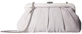 Adrianna Papell - Solange Handbags