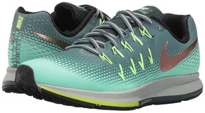Nike Pegasus 33 Shield