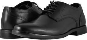 Rockport Style Purpose Plaintoe Men's Lace up casual Shoes