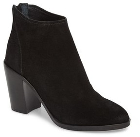 Dolce Vita Women's Stevie Bootie