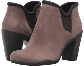 Clarks Adya Bella Women's Shoes