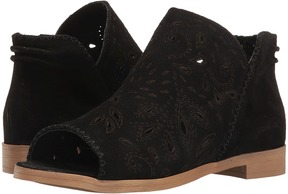 Coolway Jasper Women's Sandals